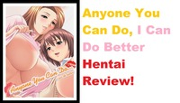 anyone you can do… i can do better! hentai maxresdefault watch
