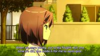 anyone you can do… i can do better! hentai eveyuu hentai ouji warawanai neko mkv snapshot fansub review episode