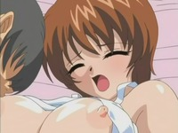 anyone you can do… i can do better! hentai pic categories screenshots large