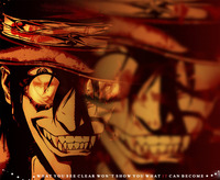 lingerie senshi papillon rose hentai gallery hellsing wallpaper death