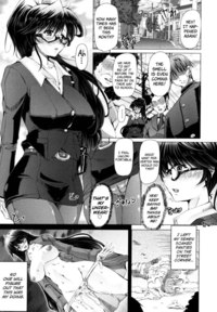 love doll hentai love doll chapter sweets suit