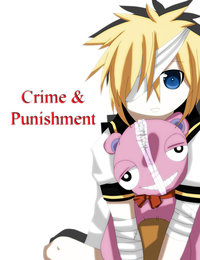 ari doll hentai pre crime punishment ari alia morelikethis manga digital paintings