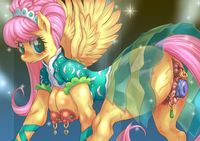 magical twilight hentai albums userpics artist hoihoi friendship magic little pony fluttershy hentai sets