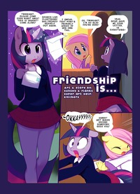 magical twilight hentai nvhentai little pony friendship magic hentai