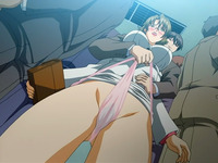 manin densha hentai movcover man densha screen episode