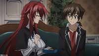 arubaito shiyo!! hentai media original subdesu highschool dxd ova search