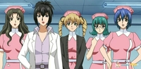 medical humiliation hentai posts medical humiliation