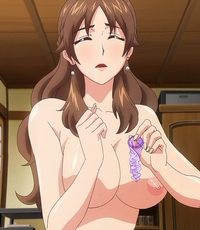 miboujin nikki the animation hentai albums yumekichi picture miboujinnikki hentaitakemp snapshot panorama zps stitches pic dump miboujin nikki akogare ano hito hitotsu yane shita episode best milf wife have amazing work done quite sexually too much males