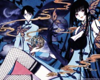 midnight strike force hentai xxxholic