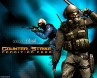 midnight strike force hentai games counter strike condition zero