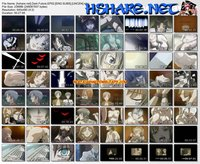 mija beautiful demon hentai gallery dark future hshare net screenshots eng subs uncen