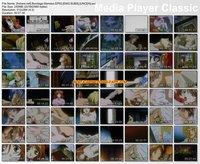 milf mansion hentai gallery bondage mansion hshare net screenshots anime vice