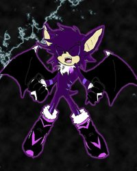 mission of darkness hentai pre strife bat fallen angel darkness emeraldstar morelikethis fanart anthro digital
