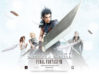 mission of darkness hentai fkapg games crisis core final fantasy vii assigned mission