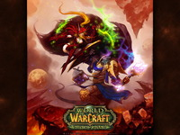mission of darkness hentai games wow burning crusade blood elf draenei