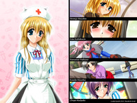 momiji hentai omake wallpapers kango shicyauzo story momiji maioka alternative news