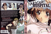 mystery of nonomura hospital hentai anime zoom hardcore hospital