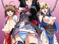 onmyouji: ayakashi no megami hentai horizontal large video babe bound tentacles gets fucked recommendations