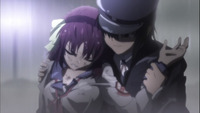 papa to kiss in the dark hentai albums myuhei angelbeats