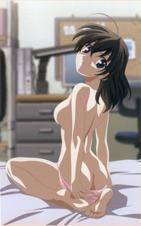 princess holiday hentai banimepaper net dpicture art anime school days sexy sekai kiichilicious day