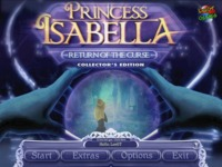 princess holiday hentai albums all blogspot princess isabella duo deluxe mediafire