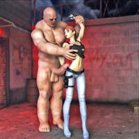 rape! rape! rape! hentai media original amazing orc hentai galleries featuring pretty elves raped