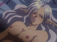rei zero hentai dragon knight screen rei zero episode
