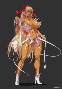 sailor senshi venus five hentai dmitrys pictures user angel venus page all