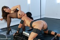 school of bondage hentai bondage pics extreme bdsm porn confession bottom