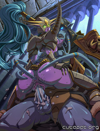 sex craft hentai cutepet pictures user world sexcraft page all