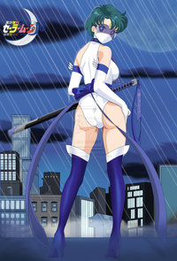sexy sailor soldiers hentai albums userpics pretty soldier sailor mercury darkthewise displayimage