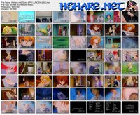 shin ringetsu hentai hshare net gloria screenshots uncen
