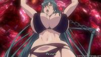 shion hentai anime cvr eps shion screen