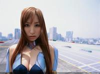 shion hentai arita shion cosplay aya kiguchi aritashion