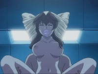 shitai o arau the animation hentai shitai arau hentai pictures album tagged female masturbation page
