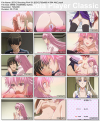 shocking pink hentai pimpandhost yza edy shocking pink aac foro