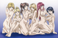 bible black hentai bible black extreme zoo video animal party
