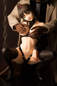 bible black hentai figures imari kurumi scale
