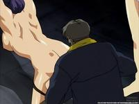 shusaku replay hentai