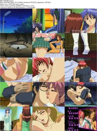 shusaku replay hentai shur forums anime hentai shusaku replay uncens subt esp link