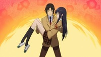 sibling secret: she's the twisted sister hentai doki seitokai yakuindomo pmwiki main