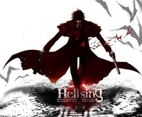 sibling secret: she's the twisted sister hentai alucard hellsing