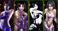 sibling secret: she's the twisted sister hentai tekken all unknown panels pmwiki main hotterandsexier
