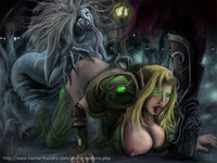 sins of the sisters hentai vempire pictures user windrunner sisters page all