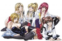 bible black only hentai bible black