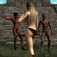 slave market hentai brutal dreams brutaldreams bdsm rape torture slave dark fantasy
