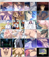 bible black origins hentai media original bible black testament hentai onyx imgbox search
