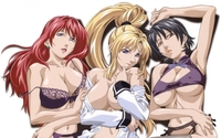 bible black origins hentai anime animated sexy girl hentai bible black wallpaper