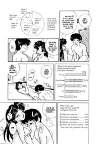 step up love story (futari ecchi) hentai store manga compressed futari ecchi sobre adultos
