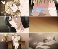 stringendo: angel-tachi no private lesson hentai hentai video anime thread virtual cartoons page